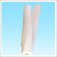 Fiberglass Self-Adhesive Mesh pictures & photos