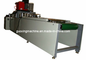 Paper Bag Making Machine (GX-30)