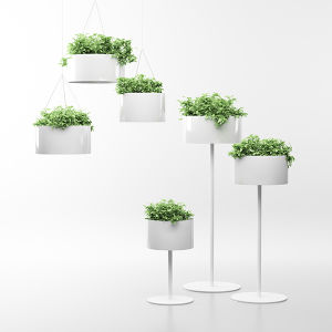 Uispair Light Industry Daily Use Horticulture Gardening Product Plant Flowerpot pictures & photos