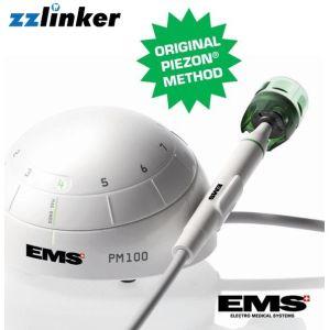 EMS Original Piezon Master 100 (PM100)