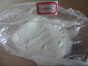 Anavar CAS: 53-39-4 Steroids Powder 99.1% Anavar pictures & photos