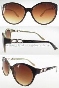 Cheap Plastic Sunglasses in Bulk, Cheap Plastic Sunglasses in Bulk, Cheap Plastic Sunglasses in Bulk (SP691005) pictures & photos