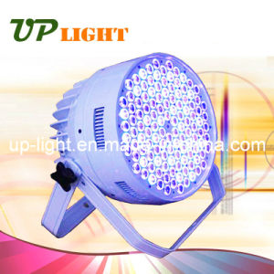 High Quality 120*3W Stage LED PAR pictures & photos