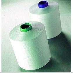 Nylon 6 DTY Yarn 40d/34f