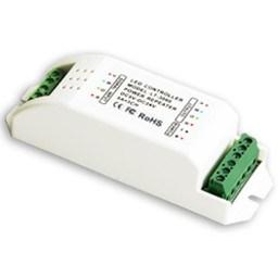 LED Power Amplifier (VLT-3060)