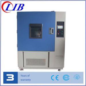 Varies Size -86c Low Temperature Freezer pictures & photos