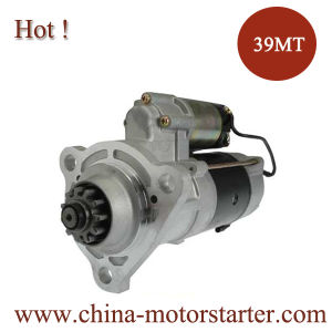 China mack truck mercedes truck starter motor low price for Mercedes benz starter price