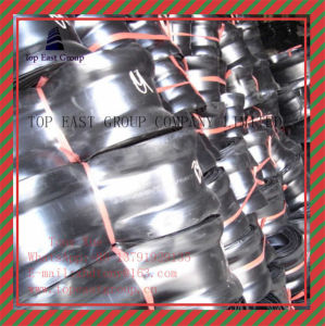 750/825-15, 750/825-16, Long Life, Super Quality Tyre Flap pictures & photos