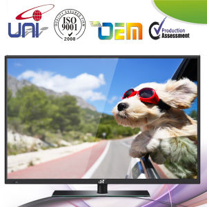 2015 Songtian Uni Smart High Quality 42-Inch E-LED TV pictures & photos