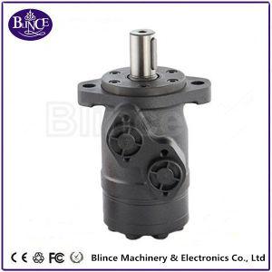 Omp Hydraulic Orbit Motor (omp 250cc) pictures & photos