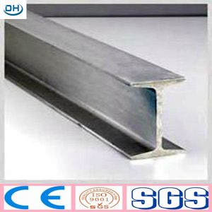 Hot Rolled Steel Ipe pictures & photos