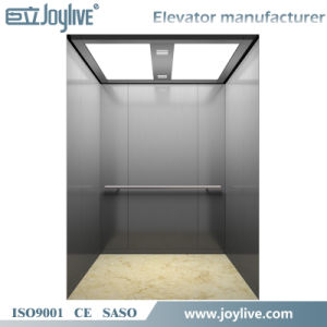 Joylive Safety Building Passenger Elevator Lift pictures & photos
