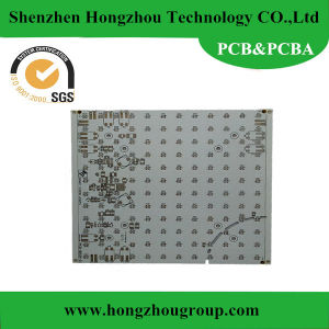 High Quality OEM Aluminum Based PCB pictures & photos