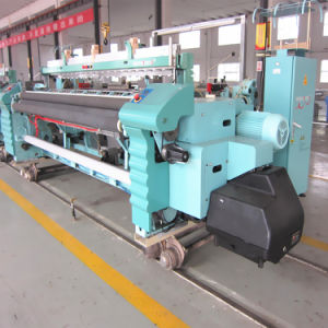 Textile Machinery Air Jet Loom for Textile Fabric pictures & photos