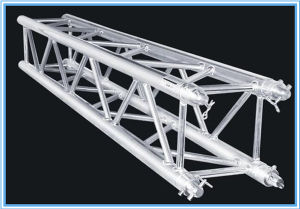 Aluminum Outdoor Stage Design Roof Truss pictures & photos