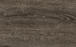 "Vinyl Plank 9"" X 59"" From Yihua Brand pictures & photos"