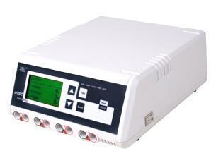 Universal Power Supply Electrophoresis (JY-600C)