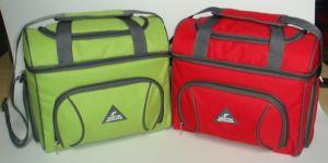 Cooler Bag (XY2012017A)
