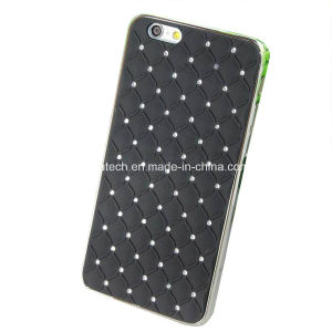 Starry Sky Aluminum Case for iPhone 6 pictures & photos