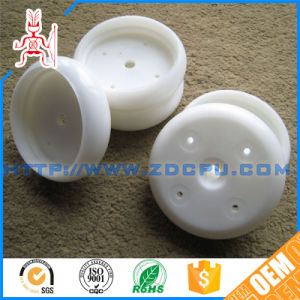 Waterproof Nylon Cable Glands Cap Nut pictures & photos