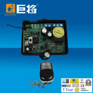 433.92MHz Garage Door Transmitter Receiver Kit pictures & photos