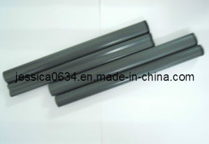 Compatible Canon IR1730 1740 1750 Fuser Fixing Film Sleeve FM4-6495-Film pictures & photos