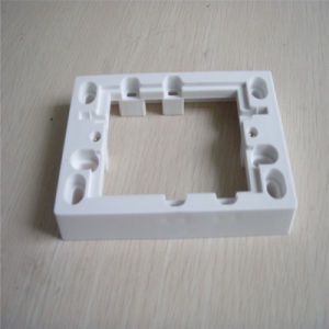 Mounting Block 117*73*36mm (ASNZS2053.2: 2001) pictures & photos