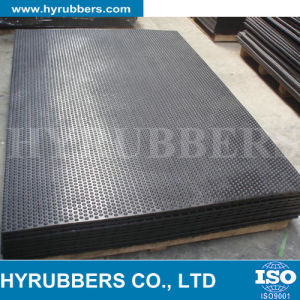 Recycled Rubber Mat, Rubber Cow Mat, Rubber Mat pictures & photos