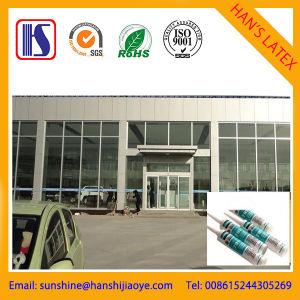 Construction Adhesive Sealant Construction Acrylic/Silicone Sealant