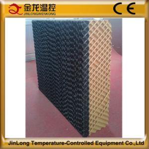 Jinlong Poultry Farm/House/Shed Evaporative Cooling Pad pictures & photos