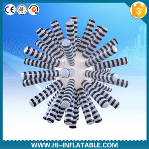Party/Event Hanging Decoration Inflatable/Catering Decoration and Supply