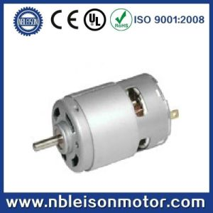 220V HVDC Motor for Home Appliance (RS-7512) pictures & photos