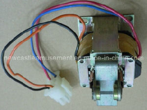 Bowling Parts 070-006-727 Solenoid 50/60Hz 115-230V Amf Bowling Parts pictures & photos