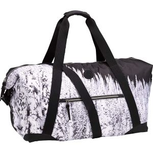 Leisure Sport Travel Bags Duffle Bags pictures & photos