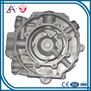 High Precision OEM Custom Aluminium Casting (SYD0067) pictures & photos