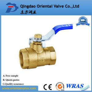 Manufacture Fast Delivery Brass Good Reputation with High Quality pictures & photos
