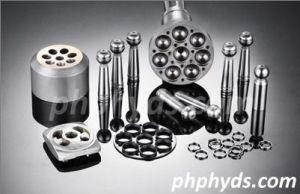 Rexroth Hydraulic Piston Pumpspare Parts, Pump Parts A6vm107 pictures & photos