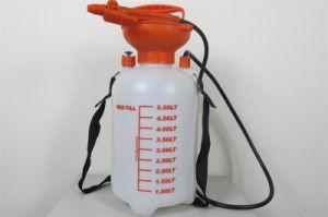 5L Garden Pressure Sprayer or Farming Sprayer pictures & photos