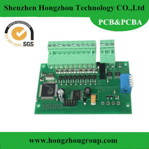 PCBA Assembly Made in China Factory pictures & photos