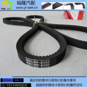 Auto Belt (8350)