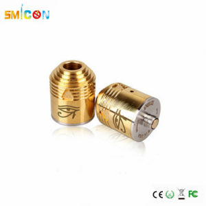 2014 New Arrive Stainless Rebuildable Atomizer Enigma