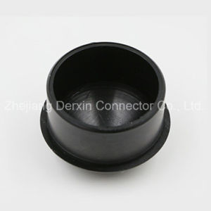 High Quality Hemispherical Sealing Plug for Cable Gland pictures & photos