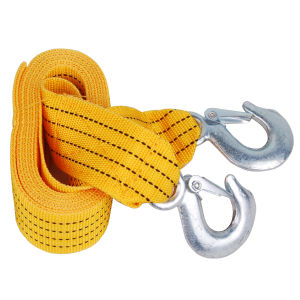 Emergency Tools 3m 3 Tons Car Towing Rope
