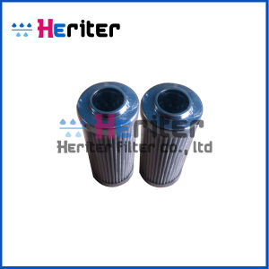 Replacement MP-Filtri Hydraulic Oil Filter Element HP0502A10anp01 for Industrial Filter pictures & photos