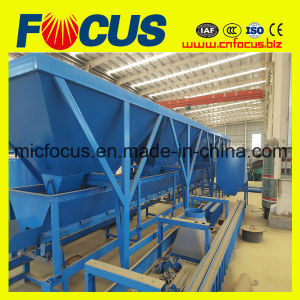 Factory Price! PLD2400 Aggregate Batcher for Concrete Batch Plant pictures & photos