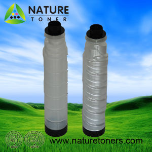 Black Toner Cartridge 1220d/1120d/1140d for Ricoh Aficio1015/1018/18d/1113 pictures & photos