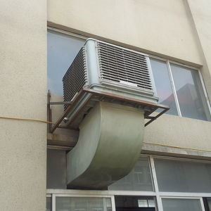Industrial Air Cooler (OFS-180A) pictures & photos