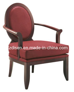 Retro Classic Hotel Dining Chair (DS-H211) pictures & photos