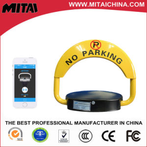 2016 Car Parking Position Lock for Parking System pictures & photos