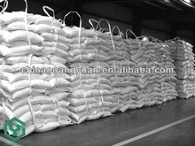 Particle/Granular Urea Fertilizer 46% Min Used for Agriculture Use pictures & photos